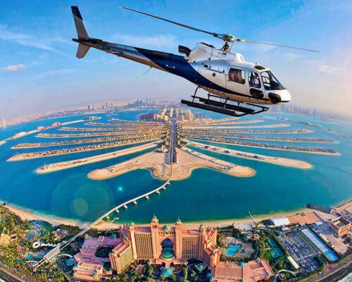 1549865393_496c23e2-5602-44f3-96e6-8a5edc3ab6f6-4272-dubai-palm-helicopter-tour---17-minutes-01.jpg