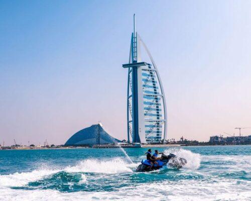 jetski-dubai-tour-burj-al-arab-burj-khalifa-marina